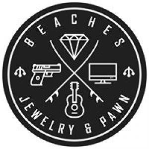 Beaches Jewelry & Pawn