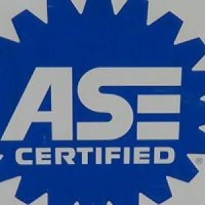 Certified Auto Repair of Atlanta