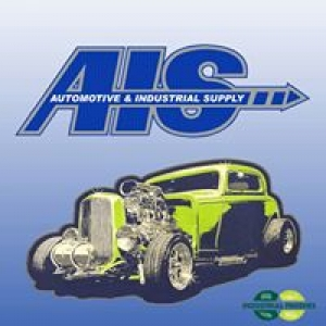 Ais Automotive & Industrial Supply