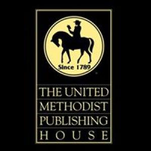 Asbury Bookstore