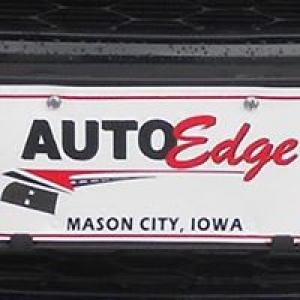 Autoedge Service Center