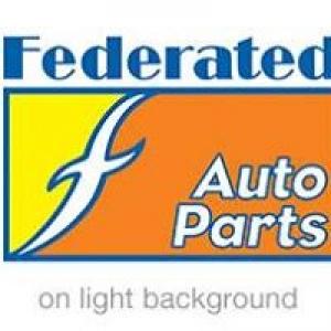Automotive Supply Company