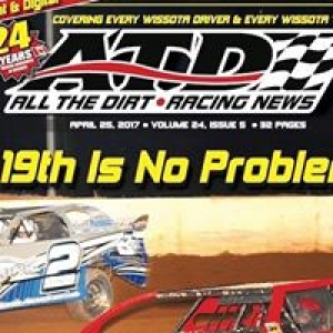 All The Dirt Racing News