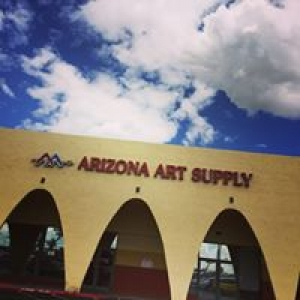Arizona Art Supply