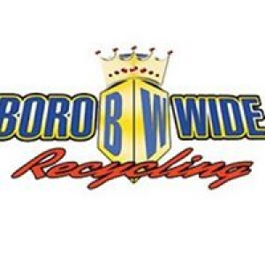 Boro-Wide Recycling Corp