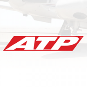 Airline Transport Professionals Holdings,Inc.