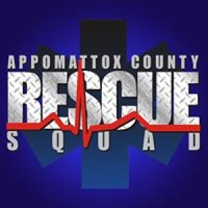 Appomattox County