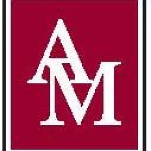 Ahola, Mack & Associates, Ltd
