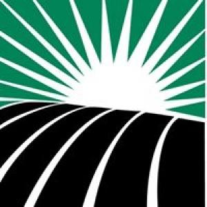 AG Partners - Sheldon