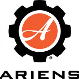 Ariens Co