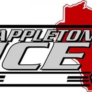 Appleton Ice Center