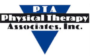 Physical Therapy Associates of Bardstown
