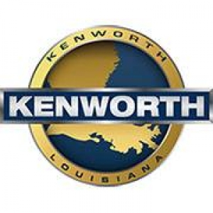 Kenworth of South Louisiana LLC