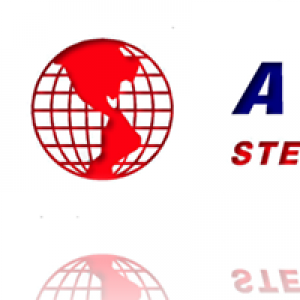 American Steel and Aluminum Corporation