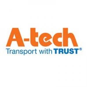 A-Tech Suburban Inc
