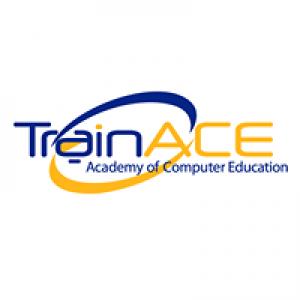 TrainACE