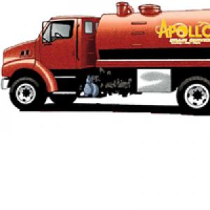 Apollo Drain Service