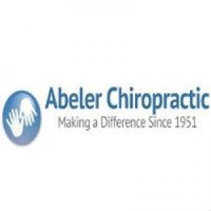 Abeler Chiropractic Clinic