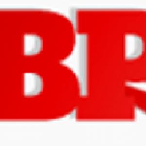 Barbour & Pourron Plumbing & Service Inc