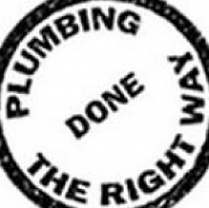 Old World Plumbing