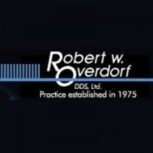 Robert W. Overdorf DDS Ltd