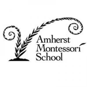 Amherst Montessori School