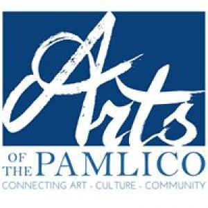 Beaufort County Arts Council