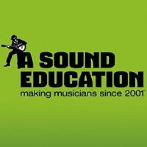 A Sound Education