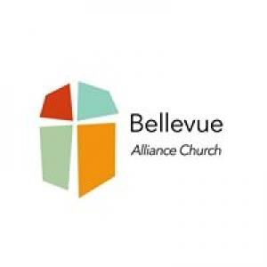Bellevue Alliance Church