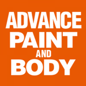 Advance Paint and Body