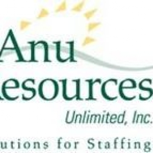Anu Resources Unlimited