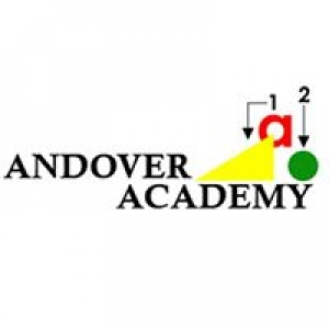Andover Academy