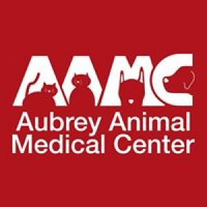 Aubrey Animal Medical Center