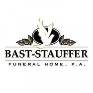 Bast Funeral Home