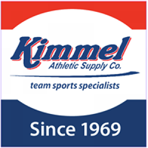 Kimmel Athletic