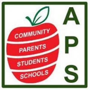 Schools Alpena Public Schools
