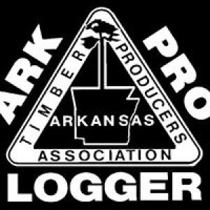 Arkansas Timber Producers Association