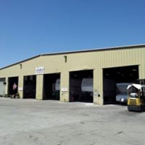 Almaden R V Service & Repair