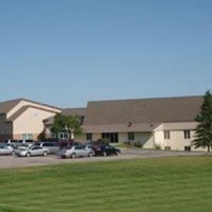 Basehor Baptist Church
