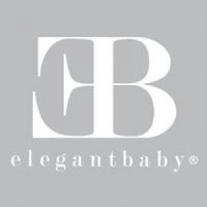Baby Needs Inc