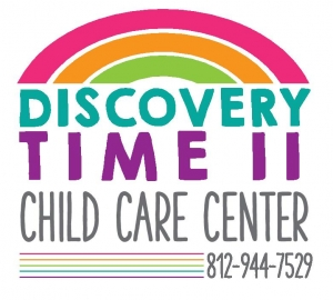 Discovery Time II Child Care Campus