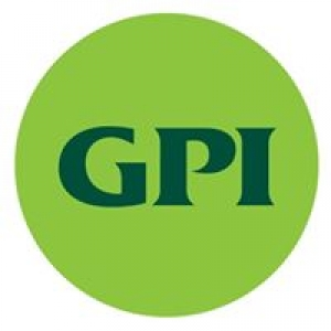 Aerial Cartographics of America