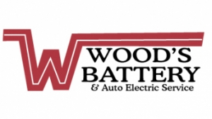 Wood's Battery & Auto Electric Co