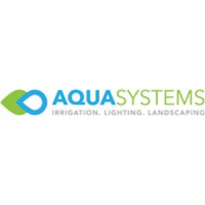 Aqua Systems Inc