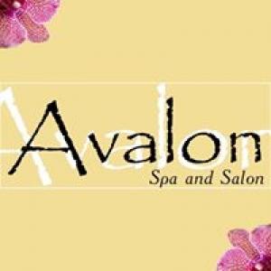 Avalon Spa and Salon