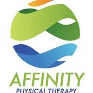 Affinity Sports & Rehab