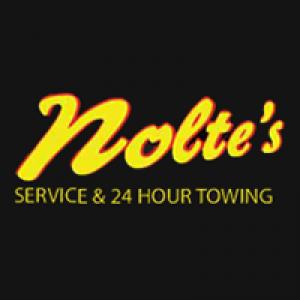 Nolte's