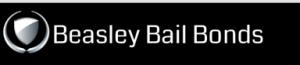 Beasley Bail Bonds