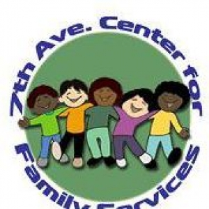 Sevent Avenue Center for Family Services