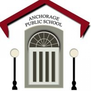 Anchorage Public School